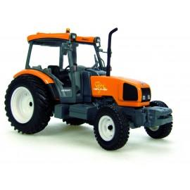 Tracteur Renault Ergos **