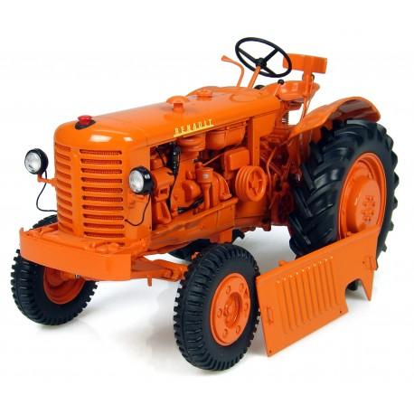 Tracteur Renault 3042