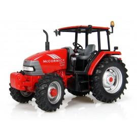 Tracteur Mc Cormick Cx 95 2388 **