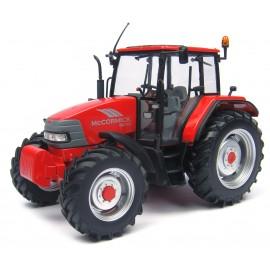 Tracteur Mc Cormick Mc115 **
