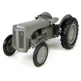 Tracteur Massey Ferguson Tea 20