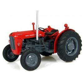 Tracteur Massey Ferguson 35X (1963)