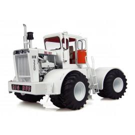 Tracteur Big Bud Hn 320 (1971) **