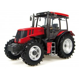 Tracteur Kirovets 3180 Atm 2719 **