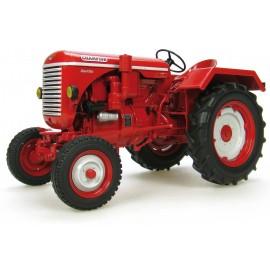 Tracteur Champion Elan 1956 **