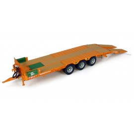 Trailer Dangreville Pe 32