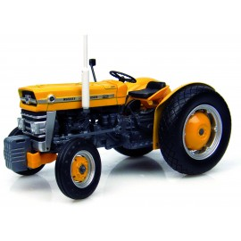 Massey Ferguson 135 Version Industrielle