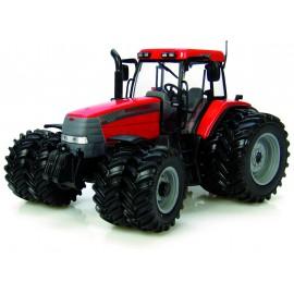 Tracteur Mc Cormick Mtx145