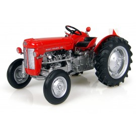 Massey Ferguson 825