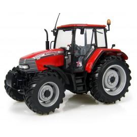 Tracteur Mc Cormick Mc 130