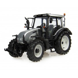 Valtra N Serie 111 Metal Grey
