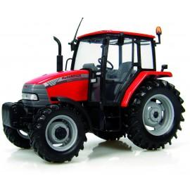Tracteur Mc Cormick Cx 105 **