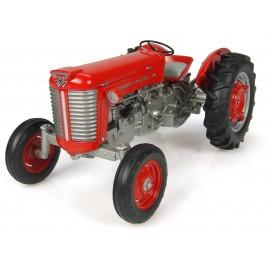 Tracteur Massey Ferguson 50 (1959) **