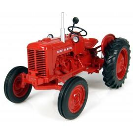 Tracteur Valmet 33 Diesel **