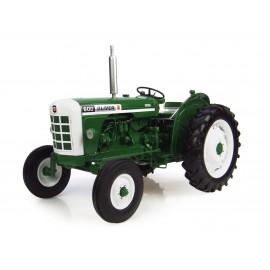 Tracteur Oliver 600 (1963)