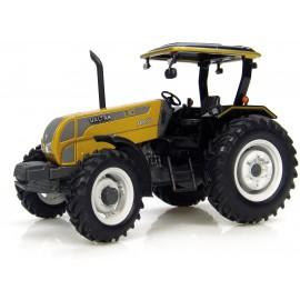 "Tracteur Valtra A 850 ""Gold Edition"" Edition Limitee 2500 Pcs"