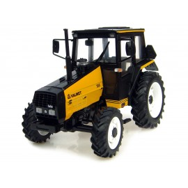 Valmet 705 Yellow