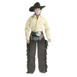 Austin - Cowboy (Traditionnal)