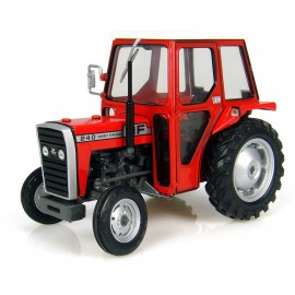 Tracteur Massey Ferguson 240