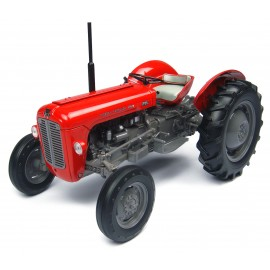 Tracteur Massey Ferguson 35 (1959)