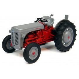 Tracteur Fergusson Ff 30 Ds (1957)