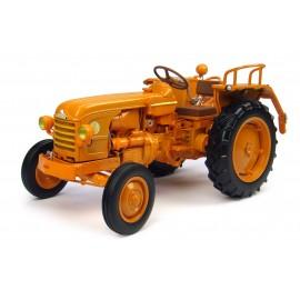 Tracteur Renault D22 (1956) **