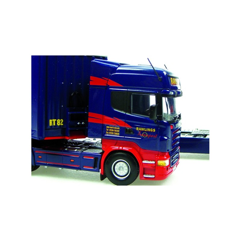 camion renault magnum 500 scania r420 p cles euro. Black Bedroom Furniture Sets. Home Design Ideas