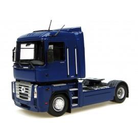 Truck Magnum 500Ae Blue