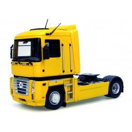 Truck Magnum 500Ae Yellow