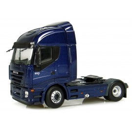 Truck Iveco Stralis Bl