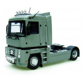 Truck Renault Magnum - Light Grey