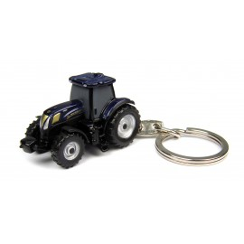Keyring New Holland T6.160 Golden Jubilee