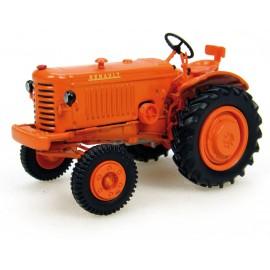 Tracteur Renault 3042 (1950) **