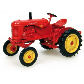 Tracteur Massey Harris Pony 820