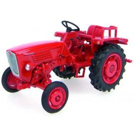 Tracteur Guldner G15 1967