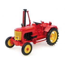 Tracteur Babiole Super Babi 203
