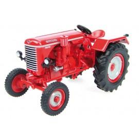 Tracteur Champion Elan 1956