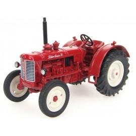 Tracteur Zetor Super 50 (1962)