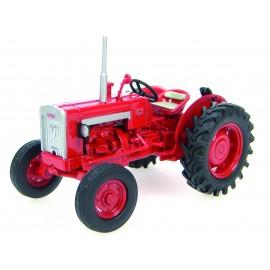 Tracteur Valmet 565