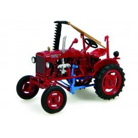 Tracteur Valmet 20