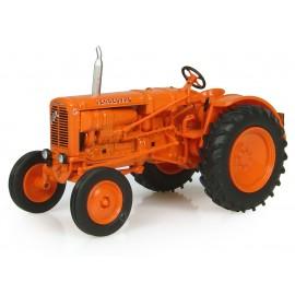 Tracteur Vendeuvre Super Gg70 **