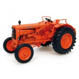 Tracteur Vendeuvre Super