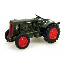 Tracteur Hürlimann H12