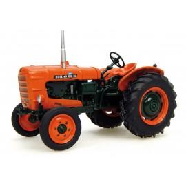 Tracteur Someca 40 H **