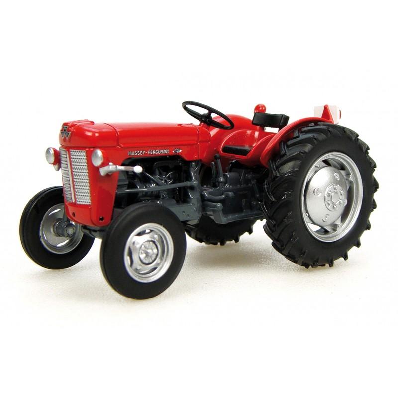 Massey ferguson 825 euro miniature - Tracteur ancien miniature ...