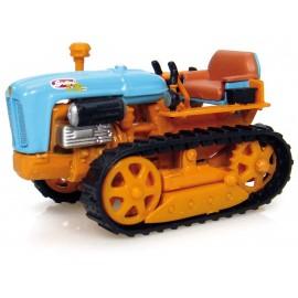 Tracteur Landini C25