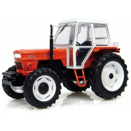 Tracteur Someca 1300 Dt Super