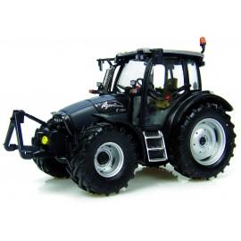 Tracteur Deutz-Fahr Agrotron K120 Feick Gmbh
