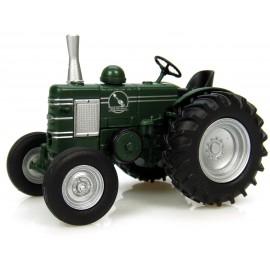 Tracteur Field Marshall Serie 3 - 1949