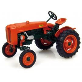 Tracteur Someca Som 20 D **
